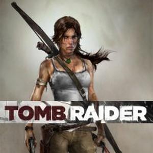 """Film: """"Tomb Raider"""" w kinach w 2018 roku!"""