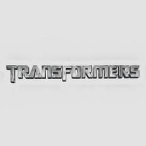Paramount Pictures planuje kompletny reboot filmowej serii Transformers