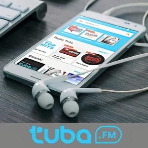 Muzyka bez reklam z Tuba.FM - nowe aplikacje na Android i Windows 10!