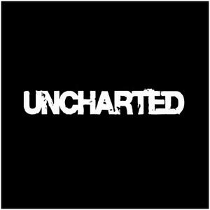 Scenariusz do filmu Uncharted jest już gotowy!