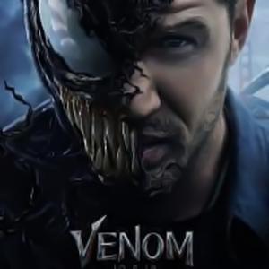 Venom (2018) na kolejnym - drugim - zwiastunie