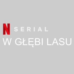 Adaptacja bestsellerowego thrillera Harlana Cobena w Netflix już w 2020 roku