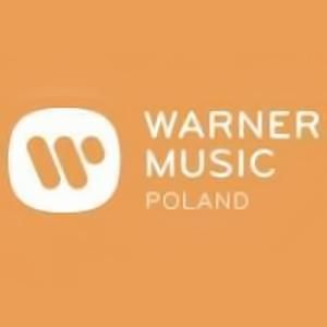 Warner Music Poland chce digitalizacji Polskich Nagrań i mocniejszej promocji młodych polskich wykonawców!