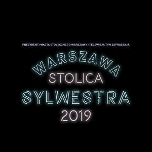 warszawa-stolica-sylwester-2019
